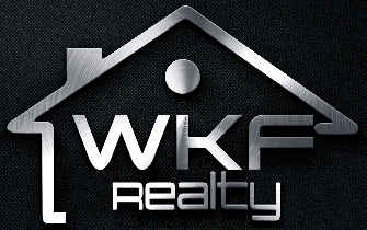 WKF Realty